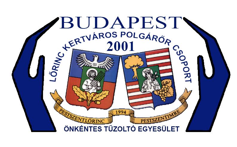 LKPCSOTE_logo